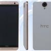 Le HTC One E9 sera officieusement Un phablet avec un Quad HD de 5,5 pouces écran, 3 Go de RAM, et 8-Core SoC MediaTek