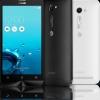 Le New Asus Zenfone 2E est disponible dès aujourd'hui sur AT & T service GoPhone, au prix de 119,99 $