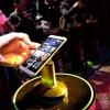 """HTC One pré-commandes aux États-Unis atteignent """"plusieurs centaines de milliers"""""""