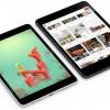 Nokia N1 tablette en pré-commande en Chine pour 260 $