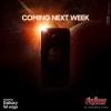 Ceci est l'édition limitée Iron Man Galaxy S6 Bord à venir la semaine prochaine