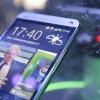 """HTC One X, One X +, One S, et papillon pour obtenir Sense 5 dans """"quelques mois"""""""