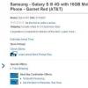 Aujourd'hui, seulement offrir: Samsung Galaxy S3 est de 100 $ chez Best Buy sur le contrat
