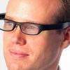 TTP AR verres prototype pourrait one-up Lunettes de Google