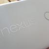 TWRP est disponible pour le Nexus 5X, Mais Décryptage données ne sont pas encore supporté