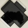 US HTC One combinés pour recevoir KitKat en 90 jours ou moins, les transporteurs inclus