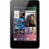 Nexus 7 date de sortie se rapproche, comme plusieurs rapports d'expédition frappé le Web