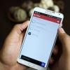 Prochaine mise à jour AllCast permettra Android à Chrome miroir sur presque tout dispositif
