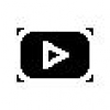 Alcatel OneTouch Idol 3 unboxing et premières impressions