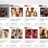 """(Mise à jour # 2: encore plus d'albums) musique gratuit: Google Play offre un grand nombre de droits """"Very Best of"""" collections"""