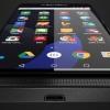 BlackBerry Venise a dit d'être nommé BlackBerry Priv lors de la libération