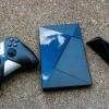 Offre: 25 $ de rabais sur NVIDIA Bouclier TV Android et faisceau distant de NVIDIA, Amazon et Best Buy