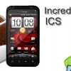 Améliorez HTC Droid Incredible 2 à Ice Cream Sandwich via CyanogenMod 9 officieuse
