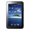Mettre à niveau le Galaxy Tab P1000 origine à Ice Cream Sandwich via MIUI 4