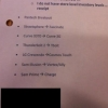 Prochains téléphones Android de Verizon pour les Vacances Leaked- Inclure HTC Thunderbolt 2, Samsung Premier, Samsung Stratosphere