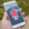 Vodafone UK Appels Wi-Fi Sur Android va commencer avec le Galaxy S6 et S6 Bord cet automne