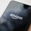 Rapports Wall Street Journal Ce Amazon a minimisé le rôle de l'équipe d'incendie de téléphone, surprenante No One