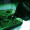Suivre Bouclier projet exécuté un jeu de PS3 sans accroc
