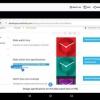 WebView Et Chrome pour Android v45.0.2431 Activer contextuelles Recherche sur les tablettes et la sélection de texte amélioré pour Android M [Télécharger APK]
