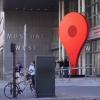 SET / O Google I pour Juin 25-26 2014, nouveau système d'inscription promis