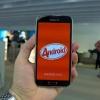 Qu'est-ce possible commutateur Android pour ART signifie pour Xposed et d'autres applications?