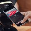 Google Wallet maintenant disponible sur la plupart des appareils Android US, les paiements NFC encore limitée