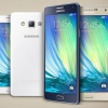 Samsung Galaxy A7 disponible en Inde, au prix de 30 499 ₹