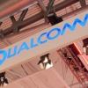 Rumeur: Première Snapdragon 805 appareils pour lancer dès mai