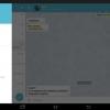 [Mise à jour: Il est de retour] Télégramme + (de l'ex-Dev de WhatsApp +) tiré du Play Store par Google pour «usurpation d'identité» de télégrammes