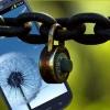 Maison Blanche pétition pour légaliser le déverrouillage mobiles atteint but 100K. Anonyme, le FEP et les membres du Congrès ont exprimé leur soutien.