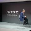 """Sony à """"explorer des alliances potentielles"""" dans l'activité mobile """"très volatil"""""""