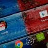 Rumeur: Motorola Nexus téléphone intelligent à venir dans le quatrième trimestre de l'année, pas le Moto X