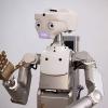 WSJ: Google et Foxconn se associant, Google préparation robotique OS