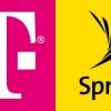 WSJ: Nouvelle Carrier Google sera capable de basculer entre Sprint et T-Mobile Selon sur lequel a le meilleur signal