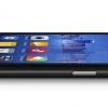 Xiaomi Mi 3 Obtient TWRP soutien officiel