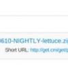 Yu Yuphoria Et Yureka CyanogenMod 12.1 Nightlies êtes maintenant prêt pour Télécharger