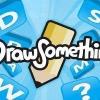 Zynga est engraissement la vache à lait: Draw Something pour obtenir grosse mise à jour