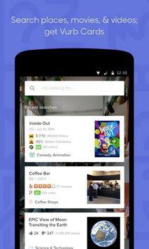 18 Nouveau Et Intéressant Et 3 Wtf Applications Android Et Live