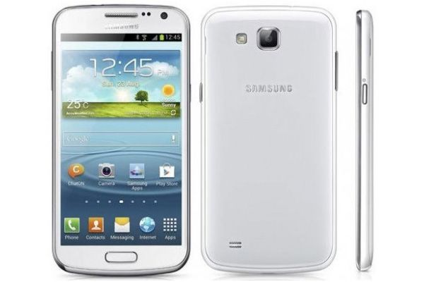 Samsung Galaxy-Pop-